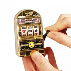 Jucarie Mini Slot Machine