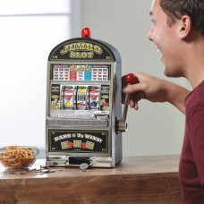 Pusculita tip Slot Machine