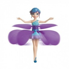 Mini zana zburatoare The Flying Fairy